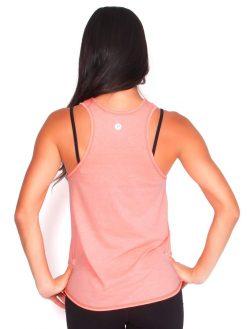 Mandarine Gym T-shirt
