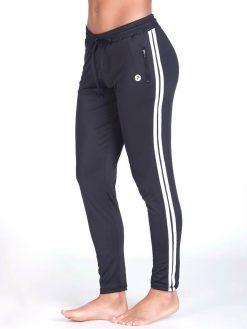 Workout Skinny Jogger
