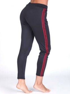Workout Skinny Jogger