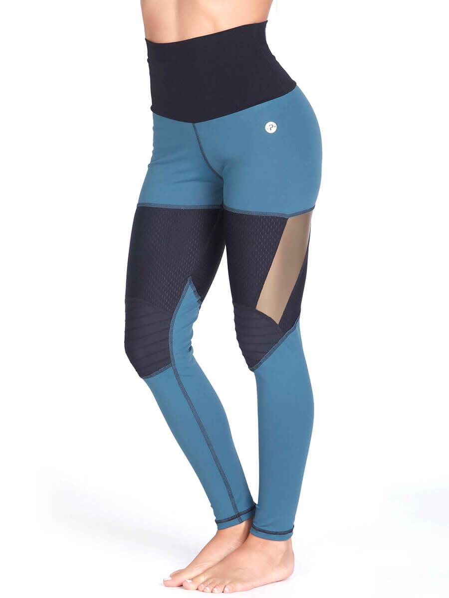a76a14272ea9f High Waisted Workout Leggings | Leggings Online Shop UAE | Gulfissimo