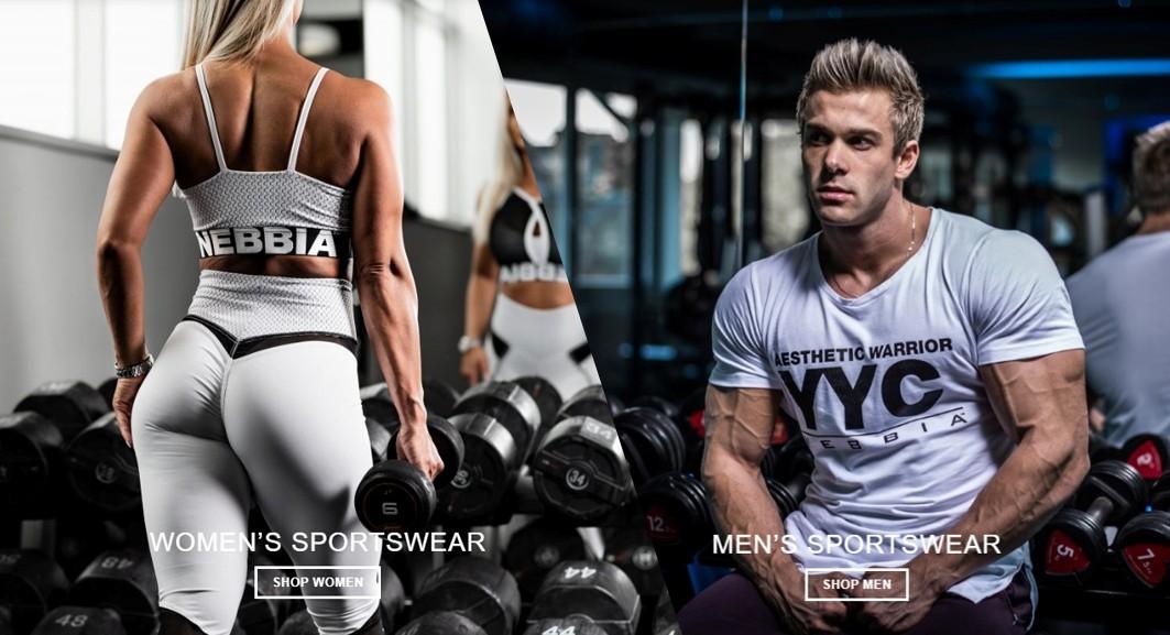 be42b89af454 Buy Sportswear Online in Dubai | Gym Clothes Online Shopping Dubai
